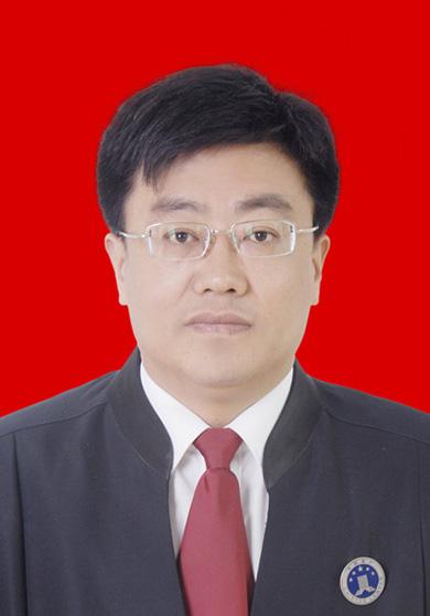 杜渤海律师