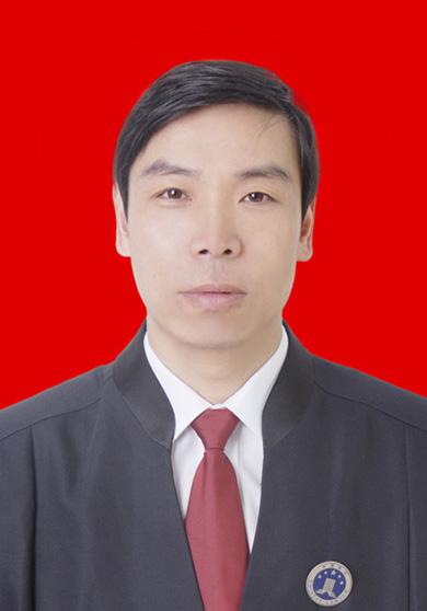 张国华律师